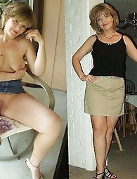 milf and mature 36